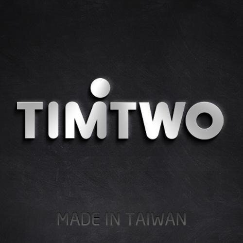 timtwo