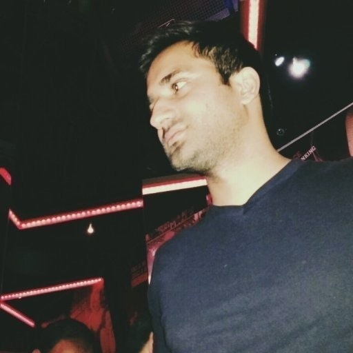 Nitin Singh(nits)