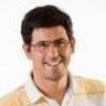 Raul Bajales