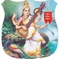 Saravanan Sankarlingam