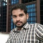 Ranjith Kooriyattuthodi