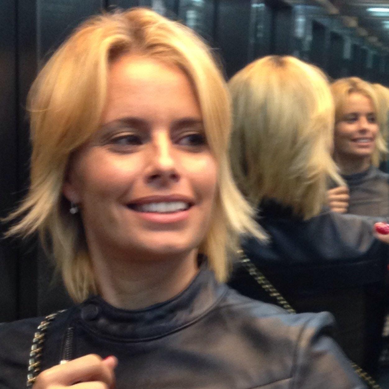 Maia Chacra