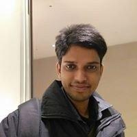 Prashant Mutnale