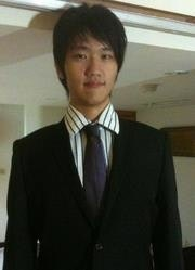Sojier Tsai