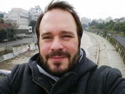 Diego Gutierrez-Z