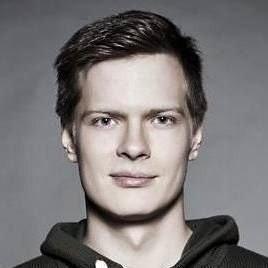 Alexander Cyliax