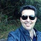Cesar S. Cesar