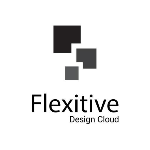 Flexitive HTML5