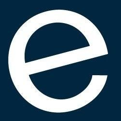 echōvo
