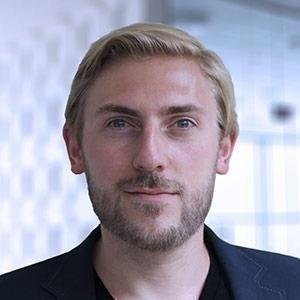 Oliver Kierepka
