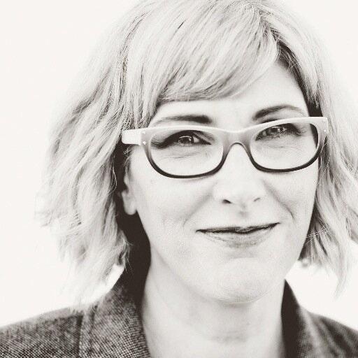 Angie Kramer