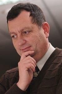 Michael Beyrak