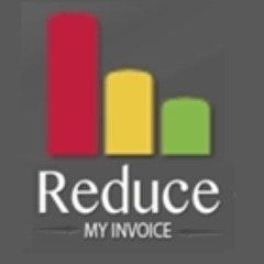 Reduce My Invoice