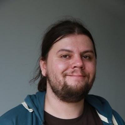 Patrik Weiskircher