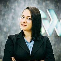 Фросина Јаќимовска