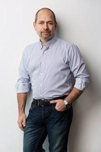 Sergey Gribov