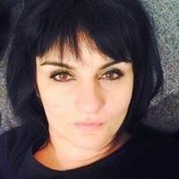 Svetlana Stoleska