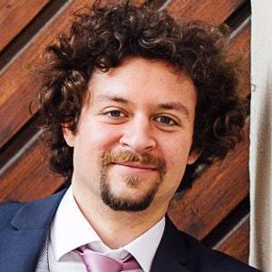 Florian Rauscha
