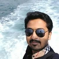 Bhavya Gohil