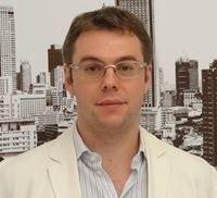 Mikhail Taver