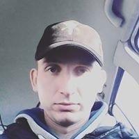 Стефан Петров