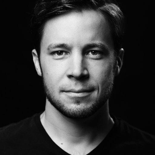 Eric Hoekendorf