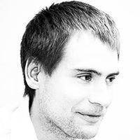 Nikolay Matsievsky