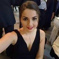 Ana Zografska