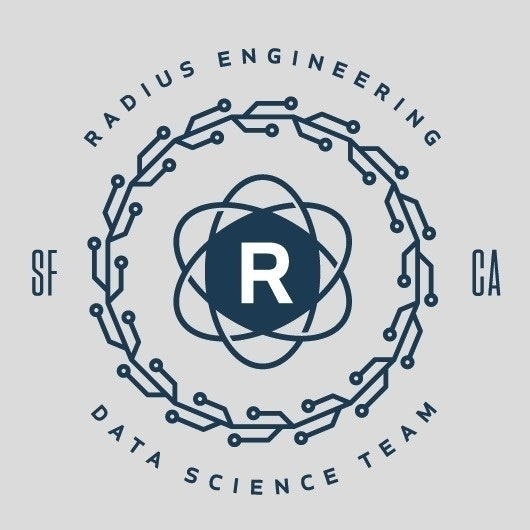 Radius Data Science