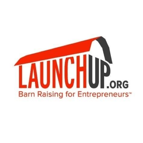 LaunchUp.org