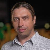 Stanislav Taktaev