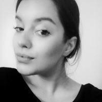 Marija Grcheva