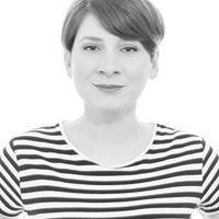 Sofija Spirovska