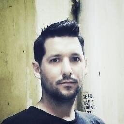 Lincoln Mongillo