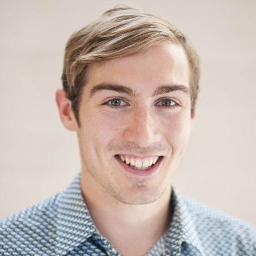 Corey Breier