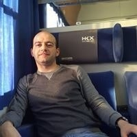 Davit Abgaryan
