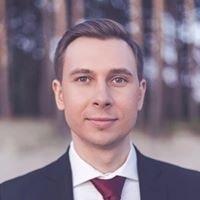 Ilja Smarjov