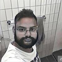 Achal Kumar Garg