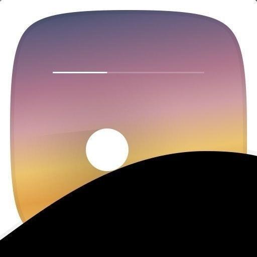 TakeAction iOS App