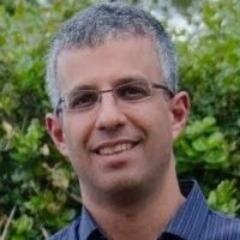 Eran Aloni