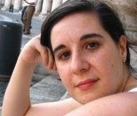 Celia Valdeolmillos