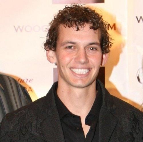 Brandon Eachus