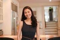 Jessica Nam Kim