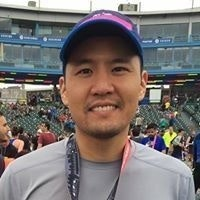 Tom Takigayama