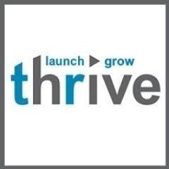 LaunchToThrive