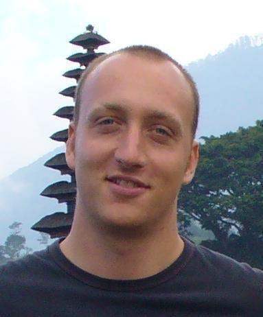 Eric G FRANCOMME