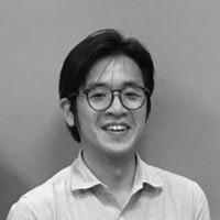 Wei-Cheng Hsieh