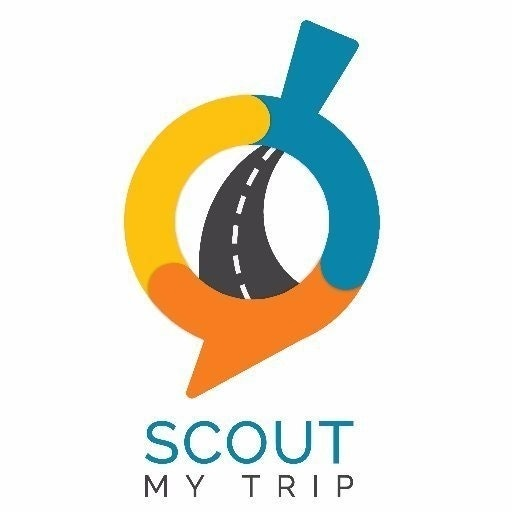 ScoutMyTrip
