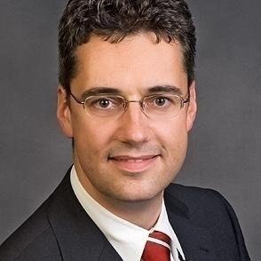 RA Mathias Münch