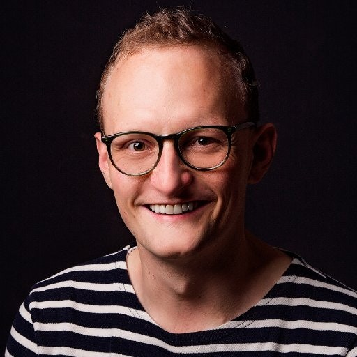 Thomas Leitermann